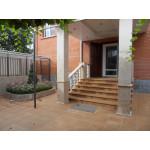 118. Купить дом с участком в Евпатории, 209 м. кв., р-н рынка. Цена недвижимости 22 млн.