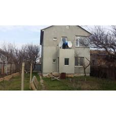 Купить дом - дачу в Евпатории, Крым, за гаи 138 м.кв., 4 сотки