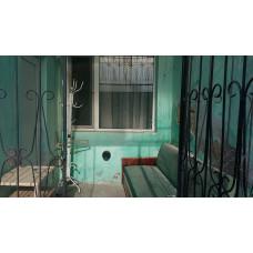 Купить квартиру в Евпатории недорого  у моря, 2 комнаты