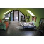 Снять дом в Евпатории для отдыха недорого 2эт. 3ком. 160 м. кв. Цена жилья летом 2020 от 4000