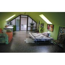 Дом в Евпатории снять для отдыха недорого 2эт. 3ком. 160 м. кв.