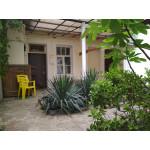 Снять дом для отдыха в  частном секторе Евпатории у моря - 3 комнаты. Цена жилья лето 2020 от 3000