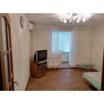 Снять жилье в Евпатории недорого - 1ком. квартиру по 9 мая для отдыха. Цена отдыха летом 2020 от 1000