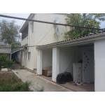 103. Купить дом в Евпатории с отдельным двором в центре. Цена недвижимости 13.5 млн.