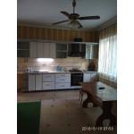 Снять 3ком. дом в частном секторе для отдыха в Евпатории, Крым. Цена жилья летом 2020 от 3000