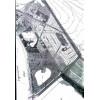 """116. Купить земельный участок в Евпатории у моря - 13 сот., р-н """"Лимановка"""". Цена недвижимости 3.5 млн"""