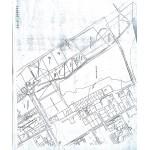 133. Купить земельный участок у моря  в пригороде Евпатории Штормовом - 7 сот. ИЖС. Цена недвижимости 3.5 млн