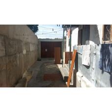 Купить недвижимость в Евпатории, Крым - 5ком. дом с участком