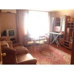 Снять жилье в Евпатории недорого - 1ком. квартира на Мойнаках. Цена отдыха летом 2019 от 1200