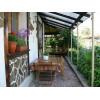 Отдых в Евпатории - снять 3ком. дом с зеленым двором в частном секторе. Цена жилья летом 2020 от 4000