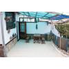 Снять жилье в Евпатории - дом 4ком. свой двор, частный сектор. Цена отдыха летом 2020 от 5000