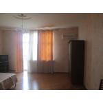 Летом и на длительный срок 3ком. квартиру снять в элитном доме в Евпатории. Долгосрочная аренда 25000
