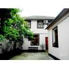 Жилье в Евпатории у моря в частном секторе - снять 3ком. дом с двором. Снять дом по цене от 3000