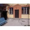 Снять жилье в Евпатории 2ком. квартиру 100 м.кв., частный сектор у моря. Цена отдыха 2020 от 2500