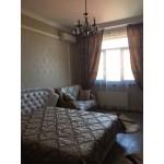Снять жилье в Евпатории - 1оком. квартиру в новом элитном доме. Цена отдыха летом 2019 от 1500