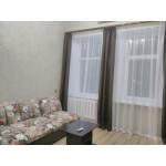 Жилье в Евпатории снять 1ком. квартиру для отдыха в частномсектореу моря. Цена летом 2019 от 1500