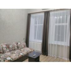 Жилье в Евпатории снять 1ком. квартиру для отдыха в частномсектореу моря