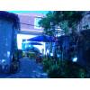 Снять жилье в частном секторе Евпатории, Крым - 2ком. дом с двориком. Цена отдыха летом 2020 от 2000