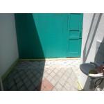 Снять 1ком. домик с мини-двориком, жилье у моря в частном секторе Евпатории. Цена отдыха 2020 от 1000