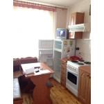 Снять 2ком. квартиру в Евпатории, отдых в частном секторе на Ленина. Цена отдыха летом 2020 от 1000