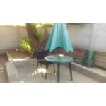 Жилье снять в Евпатории 3ком. дом с двором, отдых в частном секторе. Снять дом по цене от 2500