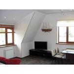 Снять 3ком. квартиру в Евпатории, жилье в частном секторе 150 м. к морю. Цена отдыха летом 2020 от 2000