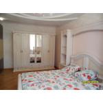 Отдых в Евпатории снять жилье - 2ком. квартиру люкс на Демышева. Цена жилья летом 2020 от 4000