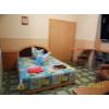 Снять жилье в частном секторе Евпатории - 1ком. квартира у моря недорого. Цена жилья для отдыха от 1500