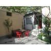 Снять 4ком. дом в частном секторе для отдыха в Евпатории, Крым. Цена отдыха в доме летом 2020 от 4000
