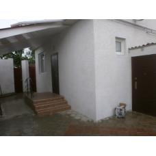 Купить дом в Евпатории, Крым - 4ком. с земельным участком 4.5 сотки.
