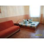 Жилье в частном секторе Евпатории у моря - гостевой дом квартирного типа Ахматова. Цена отдыха летом 2019 от 2000