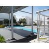 Отель 2 бассейна, снять квартиры, коттеджи - жилье у моря в Евпатории. Цена жилья для отдыха 2019 от 3500