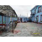 Отдых в Евпатории у моря - аренда комнат в отеле недорого для отдыха. Цена жилья 2020 от 2100